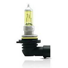 12754RAWVS2 WeatherVision Headlight bulb