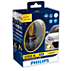 X-treme Ultinon LED car fog light bulb