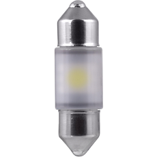128006000KB1 Vision LED Interior lighting