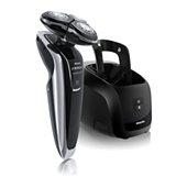 Shaver 8900