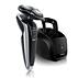 Norelco SensoTouch 3D elektrisk rakapparat för våt- och torrakning