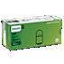 LongLife EcoVision Lampada per interni e di segnalazione