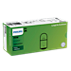 LongLife EcoVision Konwencjonalna żarówka wewnętrzna i sygnalizacyjna