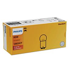 12822CP Vision Traditionella interiör- och signallampor