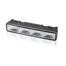 12830WLEDX1 DayLight LED Daytime Running Light