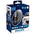 X-treme Ultinon LED car fog light bulb