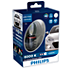 X-treme Ultinon LED foco de luz antineblina para automóvil