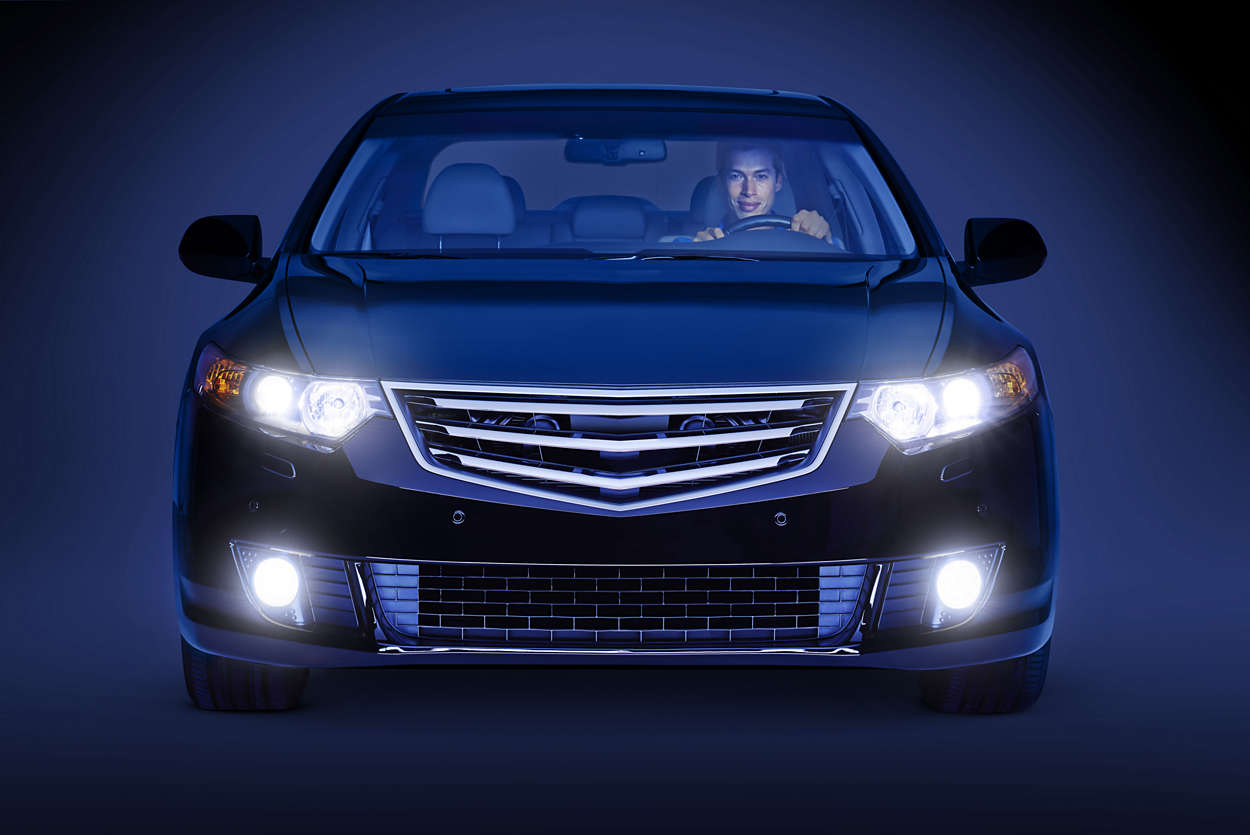 exporter manufacturer auto factory hong products tail topcity led brake lights lighting turn bulbs car supplier en