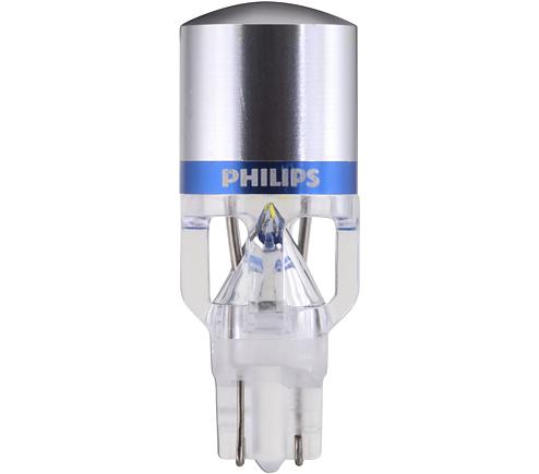 Vision LED Exterior lighting 12841B2 | Philips