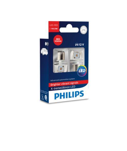 Лампа автомобильная Philips 12946,6000kx1
