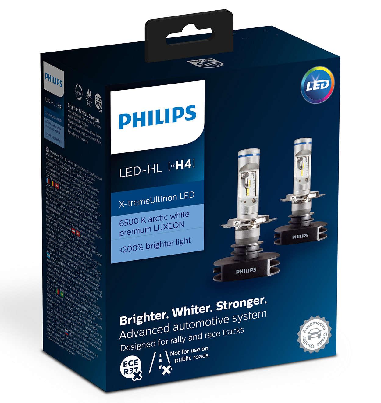 led h4 lampen mit zulassung
