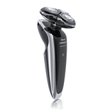 Shaver 8800