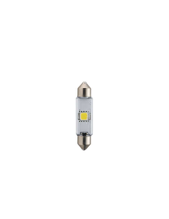 High-Performance LEDs