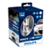 X-treme Ultinon LED car headlight bulb