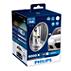 X-treme Ultinon LED หลอดไฟหน้ารถ