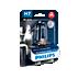 BlueVision Moto Motorkoplampen