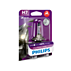 CityVision Moto Headlight bulb
