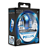 ColorVision Lâmpada azul para faróis de automóveis