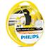 ColorVision Ampoule de phare avant jaune pour voiture
