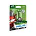 LongLife EcoVision žárovka do automobilového světlometu