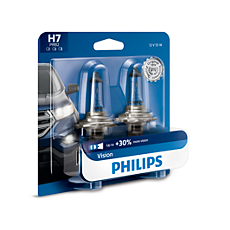 12972PRB2 Vision upgrade headlight bulb