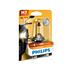 Vision Moto Motorradscheinwerferlampen