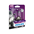 VisionPlus lâmpada para faróis de automóveis