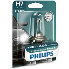 12972XVB1 -   X-tremeVision car headlight bulb