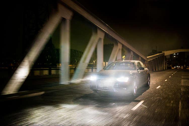 Chuyên bán đèn xe hơi Philips halogen tăng sáng và LED tăng sáng - 10