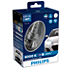 X-tremeUltinon LED car headlight bulb