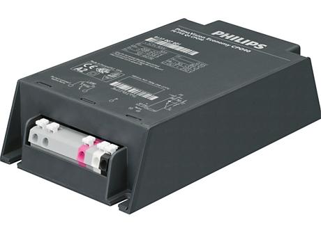 CertaVision CPO90