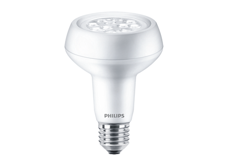 CorePro LEDspotMV ND 3.7-60W 827 R80 40D