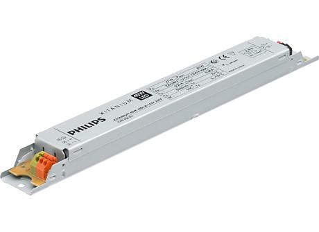Xitanium 40W 0.28A 142V 230V