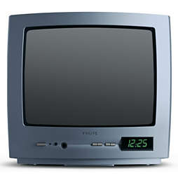 professional TV