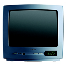14HT3304/05 -    professional TV
