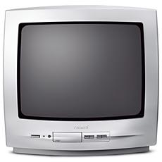 14PT1620/01 -    Telewizory