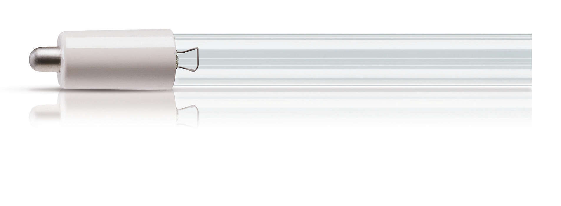 TUV T5 - Small diameter lamps for professional applications
