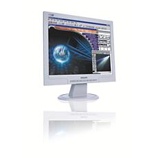 150S7FG/27 -    LCD monitor
