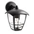 myGarden Zidna svjetiljka