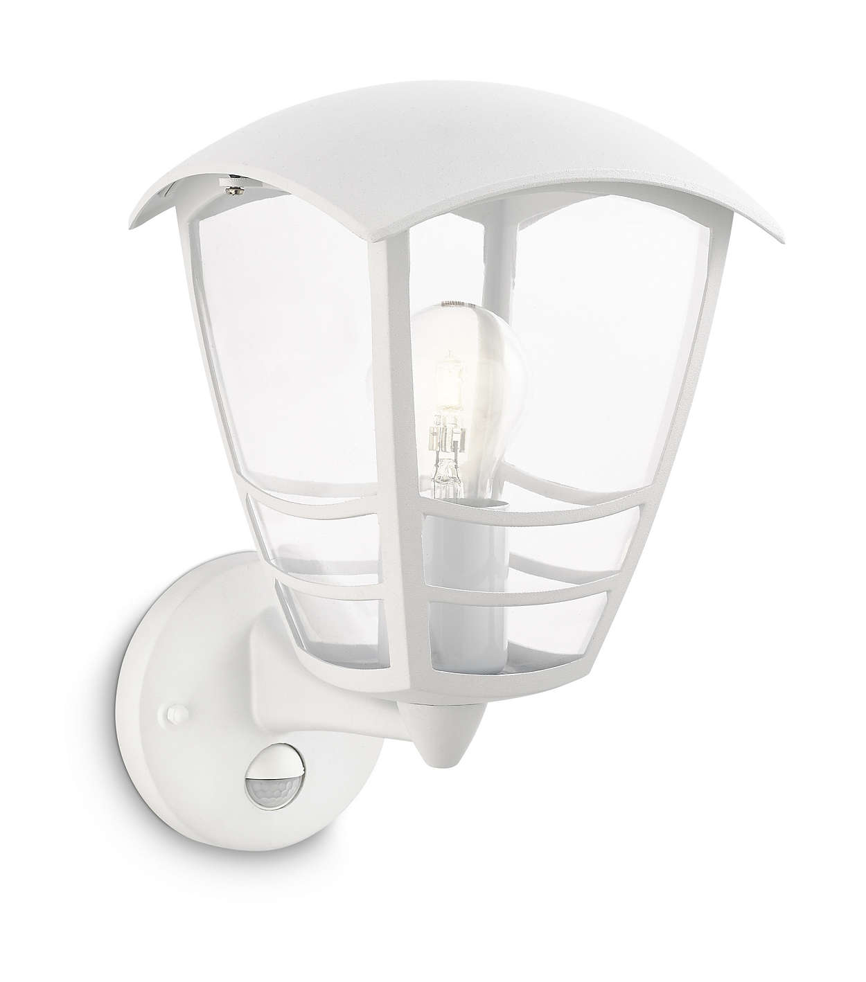Un éclairage fiable pour rentrer chez vous