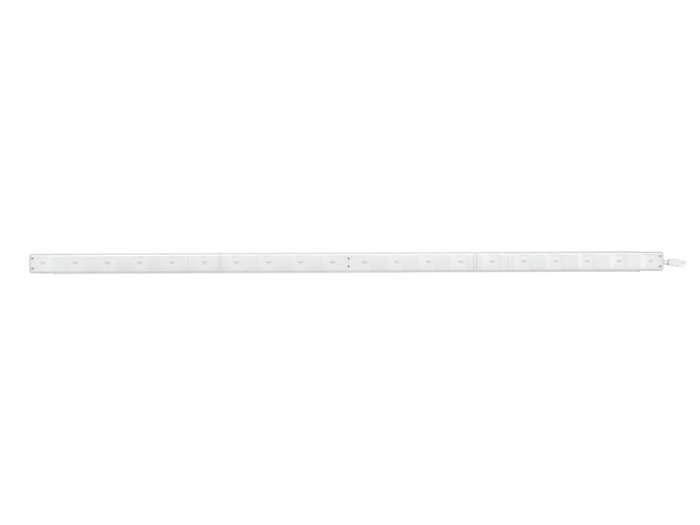 PureStyle IntelliHue Powercore LED fixture