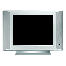 15HF8442/12  professional flat TV