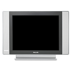 15PF4121/58 -    Płaskie telewizory