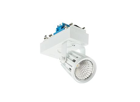ST440S LED27S/830 PSU WB WH