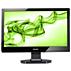 闊屏幕 LCD 顯示器