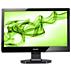 Širokoúhlý LCD monitor