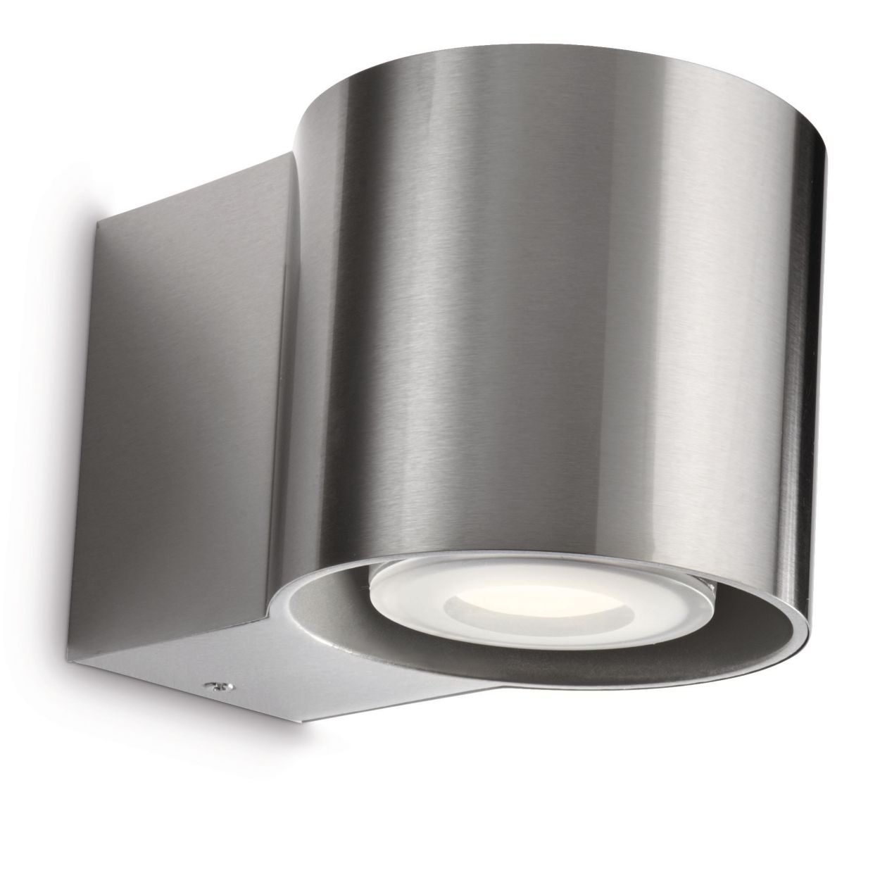 Philips Grace Wall Lights : Wall light 163184716 Philips