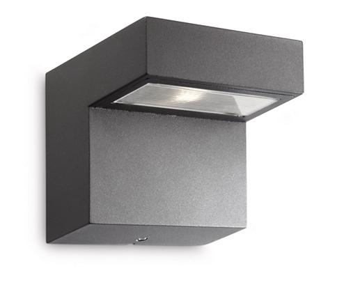 wandlamp 163209316 philips. Black Bedroom Furniture Sets. Home Design Ideas