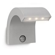 myGarden Стенно осветление