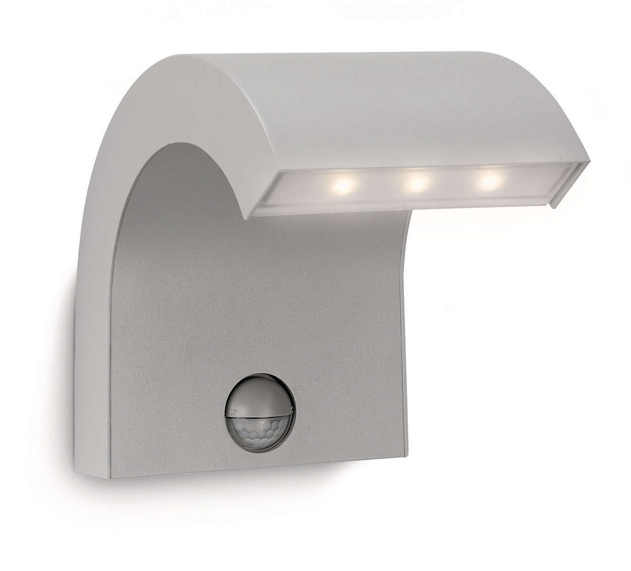 Wall Light 163568716 Philips